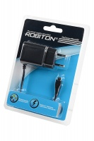 ROBITON TinyCharger/MicroUSB BL1