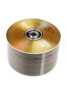 VS DVD-R 4.7 GB 16x Bulk/50