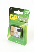 GP Super 1412AP-2CR1 (4LR61) J 6V BL1